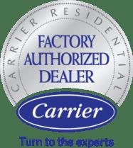 factory authorized